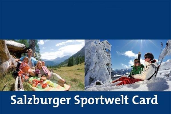 salzburger-sportweltcard