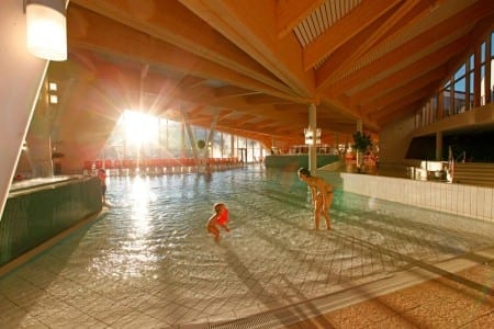 therme-amade_1