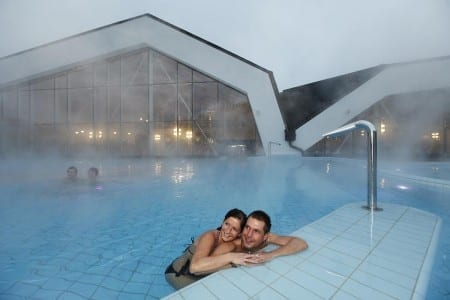 therme-amade_3